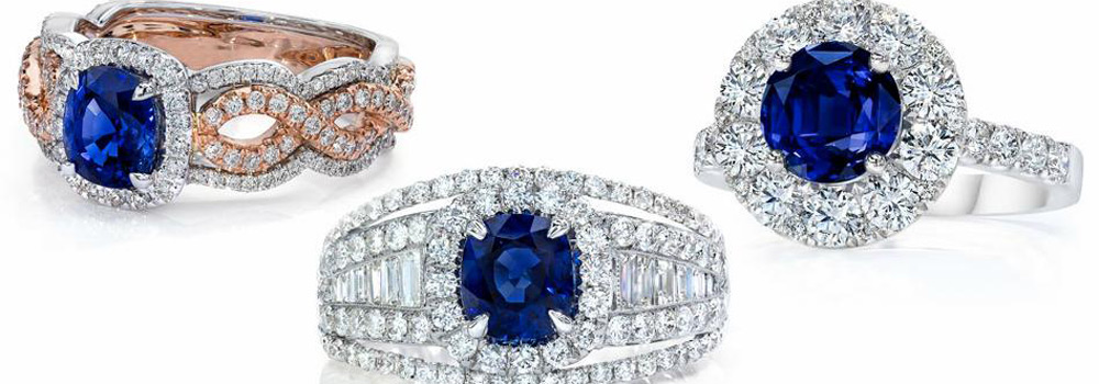 Hayes Jewelers Designer Jewelery Collections